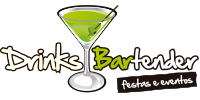 logo-site-drinks_bartender